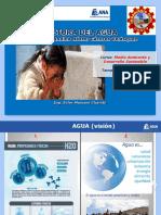 cultura-del-agua-Universidades.pptx
