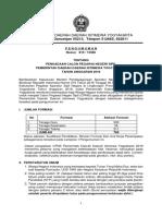 pengumuman (final TTD sekda, 24 sept 2018).pdf