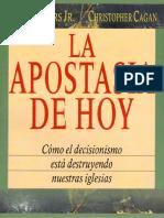 LaApostasiaDeHoy_opt.pdf
