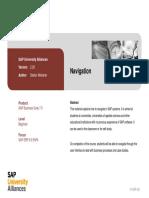 Intro_ERP_Using_GBI_Navigation_slides_en_v2.20.pdf