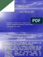 reclutamiento-alveolar-clasificacion-de-la-mecanica-alveolar-dr-armando-caballero.pdf