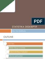Statistika deskriptif.pdf