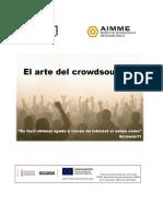 ElArteDelCrowdsourcing-FREELIBROS.ORG.pdf