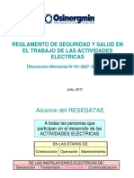 seguridad resesate.pdf
