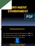 AGENT_+PESTISIDA
