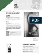 Un espejo para Sol.pdf