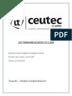 1217 Teoria Base de Datos i Ctc v 2018