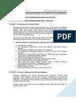 Pedoman Perizinan Bedasarkan Oss System - CLC Ways Consulting