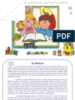 CUADERNO-MADURACION.pdf