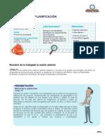ATI1-S04-Proyecto de vida.pdf