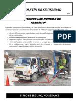 Boletín de seguridad 1.pdf