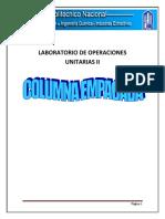vdocuments.site_columna-empacada.docx