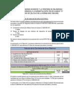 CALCULO DE LA ENERGÍA INCIDENTE Y LA FRONTERA DE RELÁMPAGO.pdf