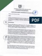 Resolucion-N°-0443-2018-Reglamento-de-Investigacion (1).pdf