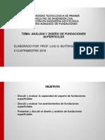 Modulo 2-Fundaciones Superficiales.pdf