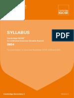 0654_y19-21_sy.pdf