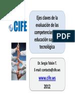 Dr_Sergio_Tobon_Tobon_Conferencia_evaluacion_DGEST (1).pdf