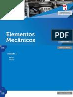 elementos_mecanicos_U1.pdf