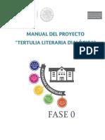 TertuliaLiterara.pdf