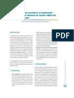 libro_blanco_muerte_subita_3ed_1382444701.pdf