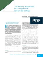 distribuicion de funciones.pdf