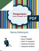 pengarsipan-120930074115-phpapp01