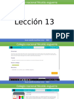 leccion 13.pptx