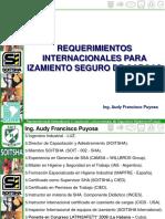 requerimientos-internacionales-para-izamientos-marcial-marquez.pdf