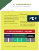 Ayudas Tecnicas Audiologia 2014