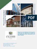 manual-steel-framing-incose-v2016.pdf