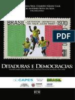 2- MELO O Golpe de 1964.pdf
