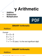 1 Binary Arithmetic - OPERATIONS.pptx