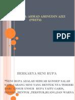 PPT 2 AZIZ.pptx