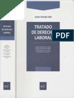 TRATADO DERECHO LABORAL.pdf