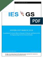 Hyperloop-March-2018.pdf