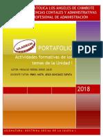 Diego Portafolio