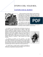 historia_del_voleibol.pdf