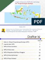 (Updated)-Program Prioritas Nasional 2016