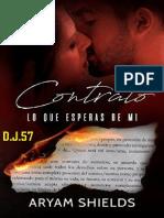 Contrato 01 – Lo que esperas de mi - Aryam Shields.pdf