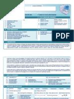 PC 2018 COMPUCLASE - GENERALIDADES - 6° GR DE PRIMARIA