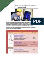 209141791-20-Libros-de-Mineria-para-descargar-o-leer-gratis-en-su-computadora.pdf