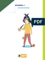 Español I.pdf