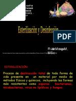 desinfectantes4931.pdf
