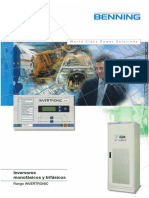 10001207_invertronic_es.pdf