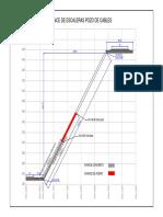 20170201 AVANCE DE ESCALERAS POZO DE CABLES (1).pdf