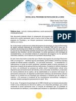 INPC_RSH lectura.pdf