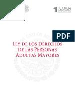 Ley_2014 derecho del adulto mayor.pdf