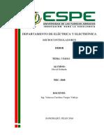 2840 Gallardo David Unidad2 Deber EjercicioTimers