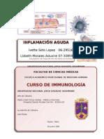 inmuno[1]