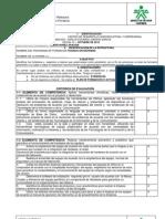Autodiagnostico Tecnico Sistemas Guaduas[1]
